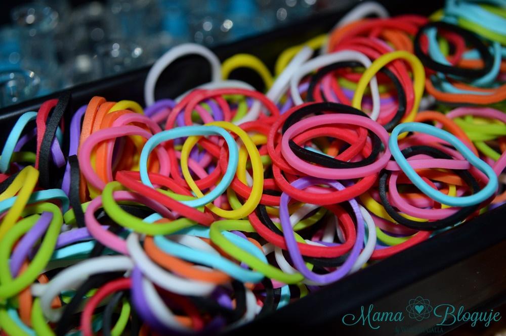 rainbow loom pl1