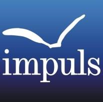 Oficyna Wydawnicza Impuls logo