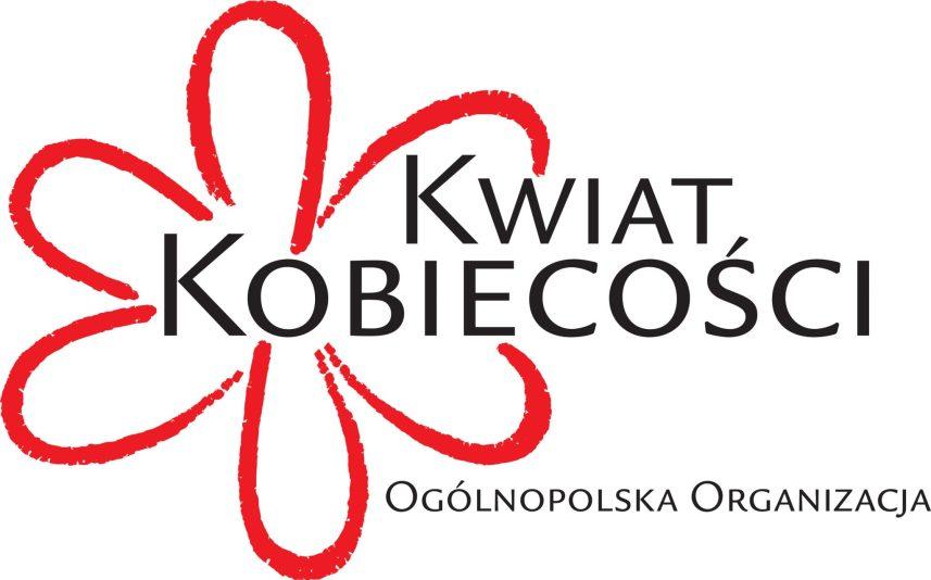 KK.OGOLNOP.ORG