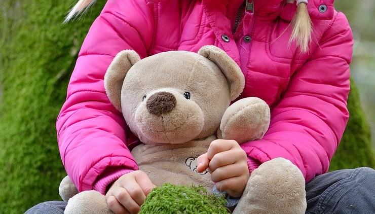 child 542134 1280 - MOJE DZIECKO JUŻ NIE ZARAŻA...