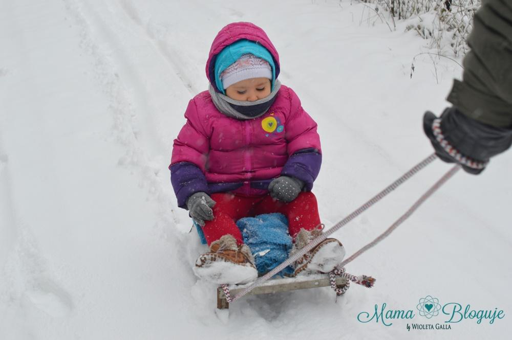 śnieg2