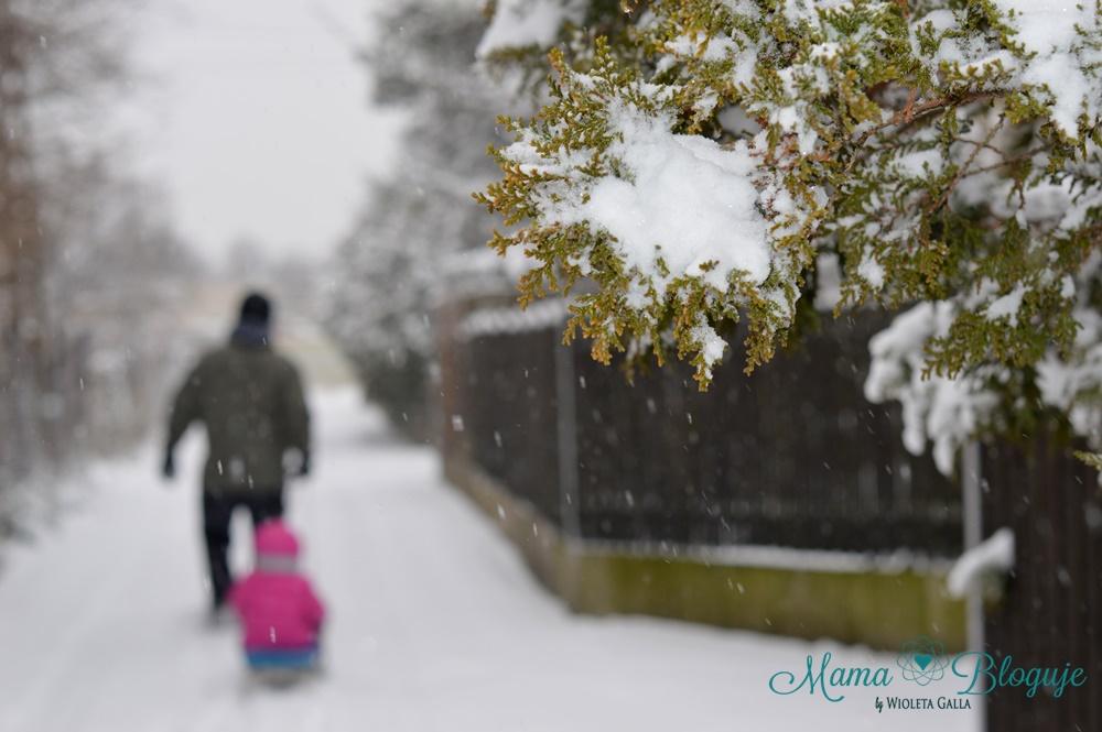 śnieg3