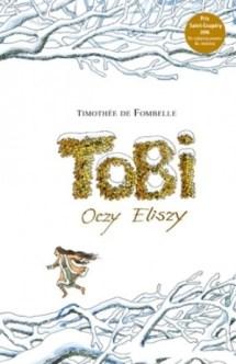TOBI - Oczy Eliszy