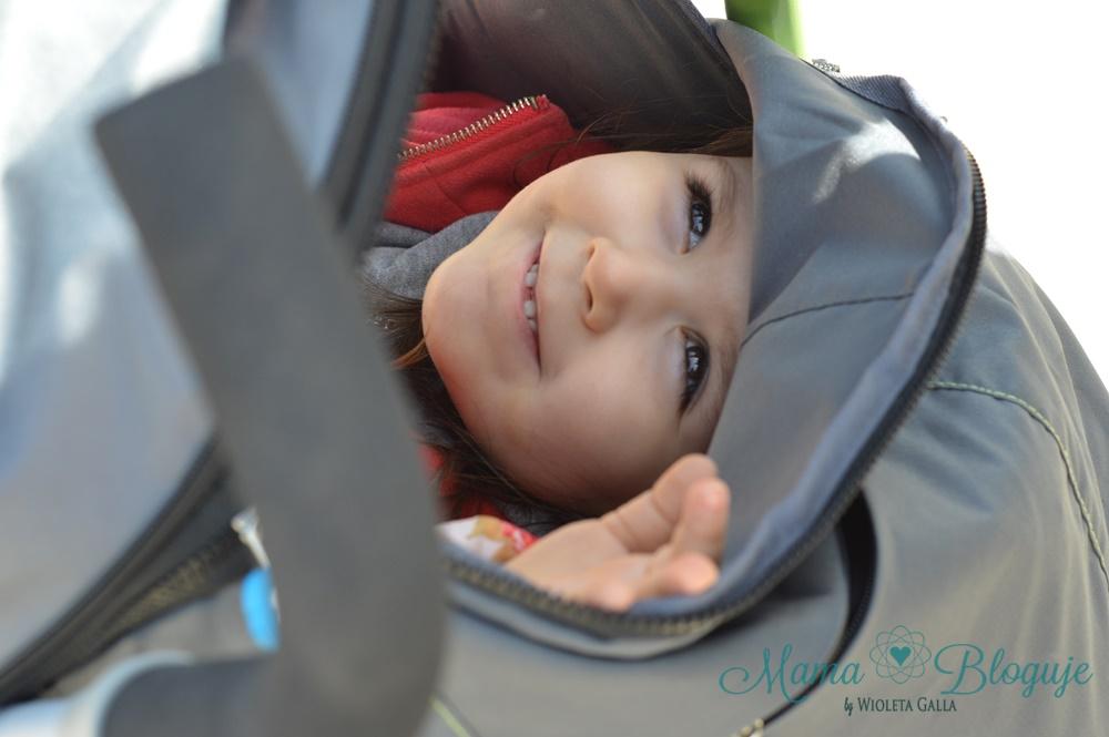 baby design travel 7