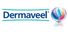 logo-Dermaveel