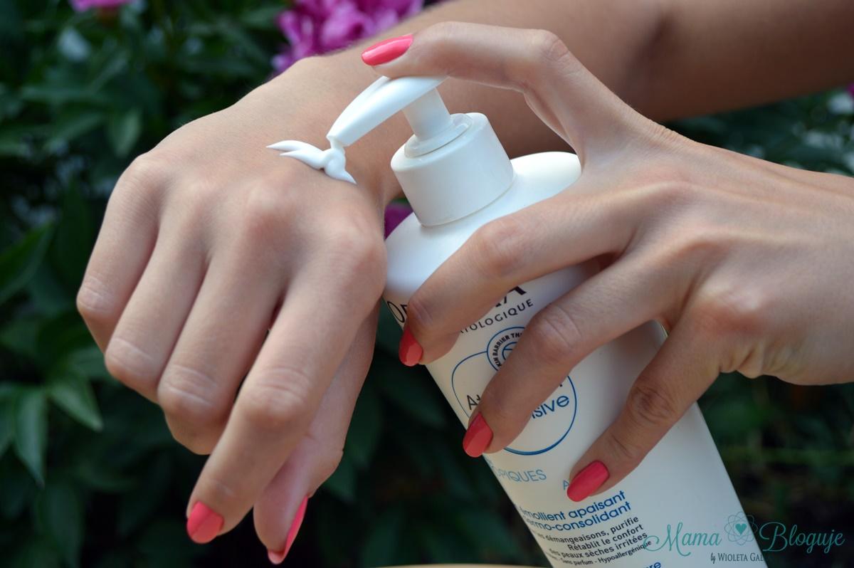 kosmetyki dla dzieci bioderma8