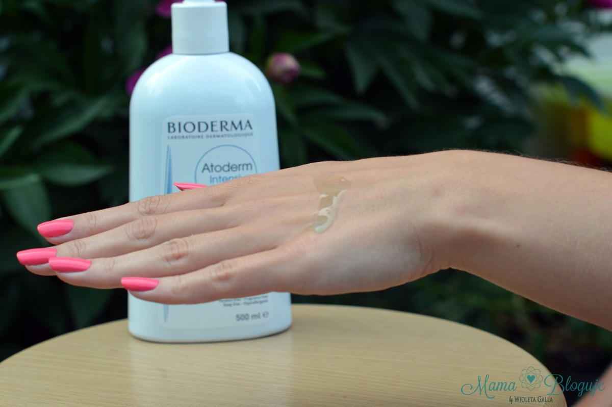 kosmetyki dla dzieci bioderma9
