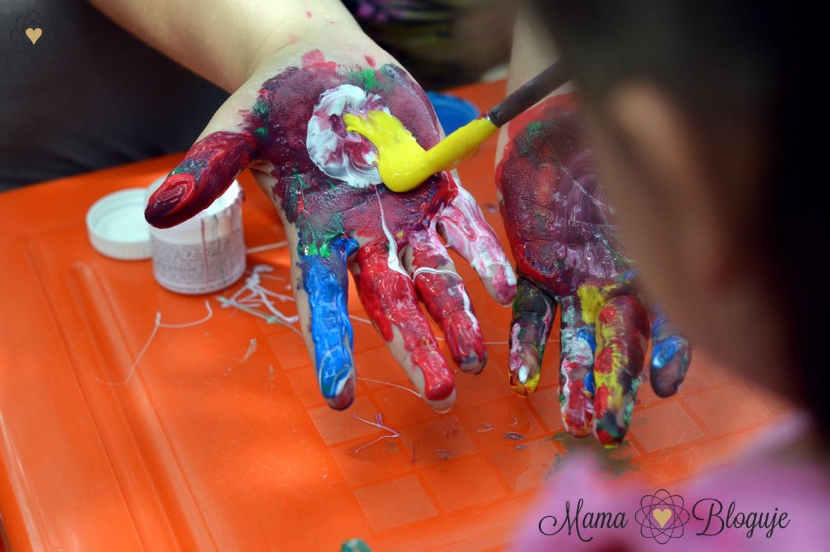 malowanie palcami 10