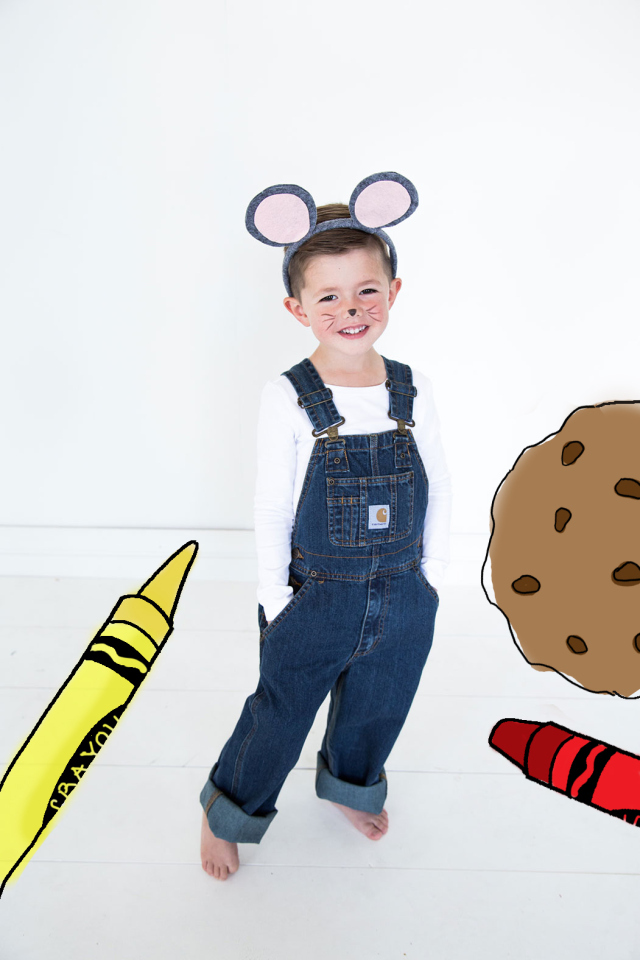 coolmompicks-last-minute-halloween-costumes-give-mouse-cookie_zpsw00nhjft