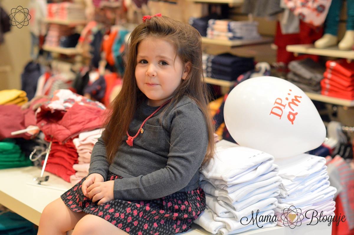 dpam ubranka dla dzieci 11