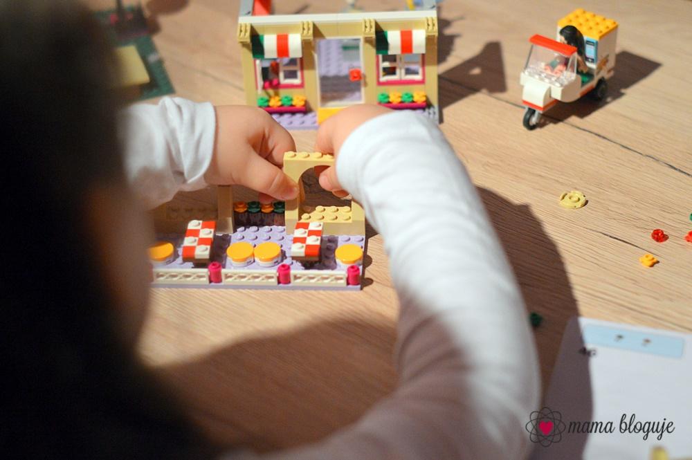 zostan projektantem lego friends10 - CZY TWOJE DZIECKO JEST PROJEKTANTEM?