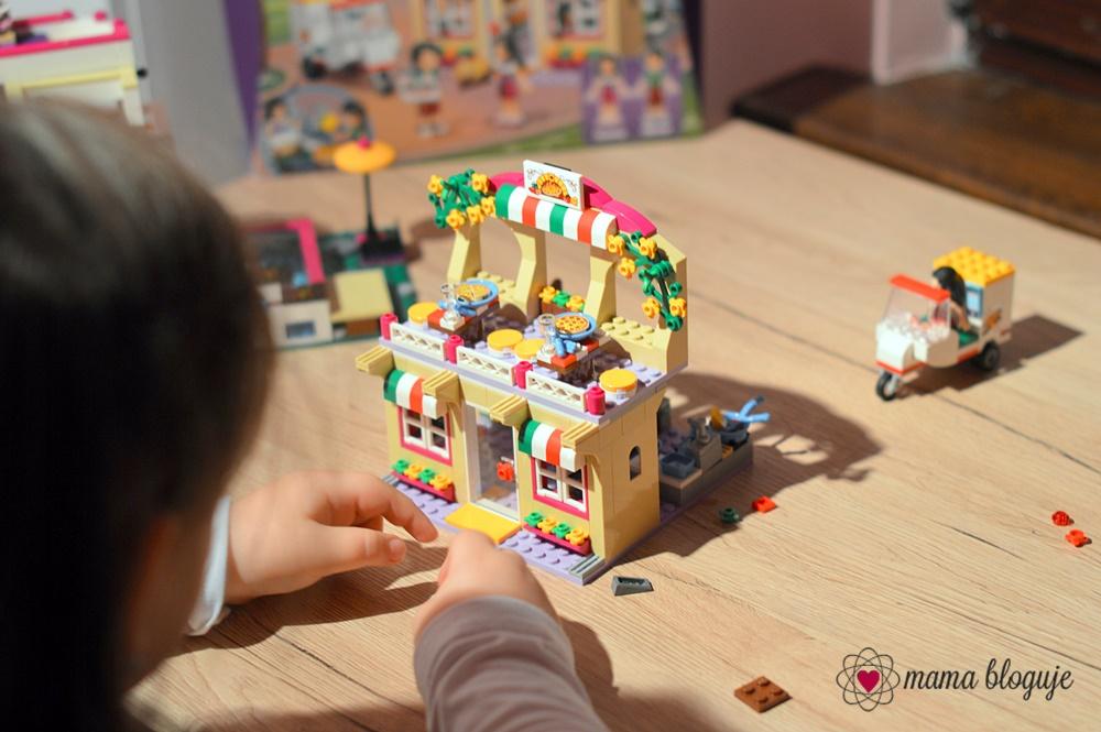 zostan projektantem lego friends12 - CZY TWOJE DZIECKO JEST PROJEKTANTEM?