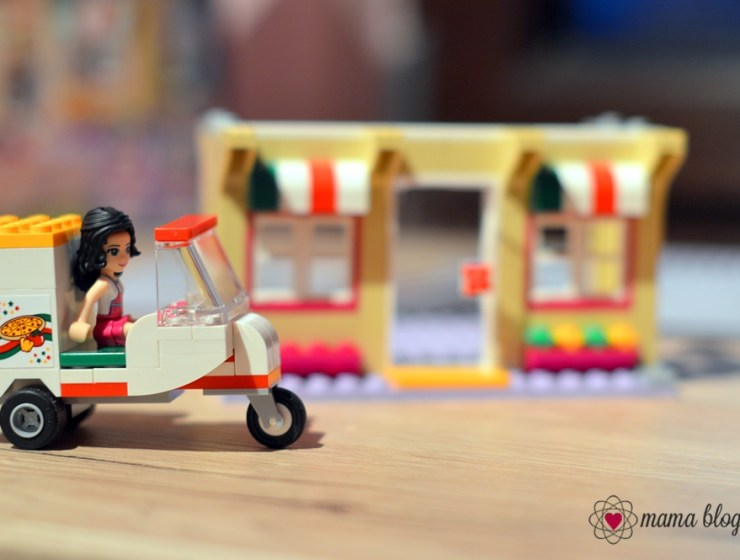 zostan projektantem lego friends8 - CZY TWOJE DZIECKO JEST PROJEKTANTEM?
