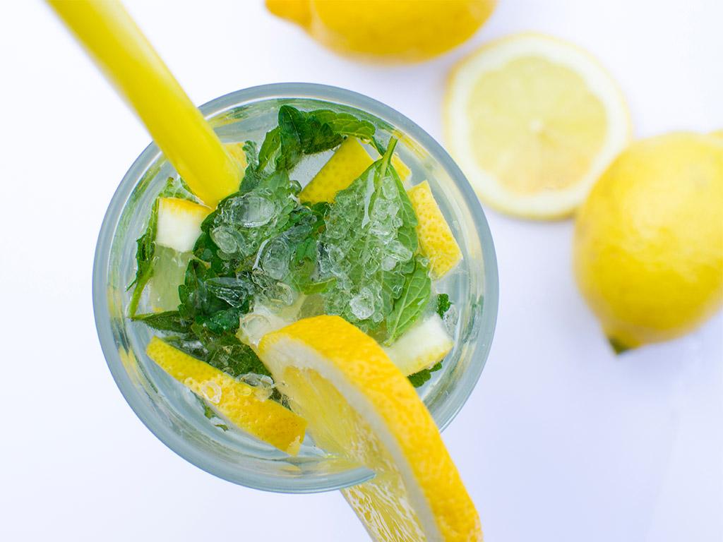 najlepsze napoje dla dzieci - NAJLEPSZE ZDROWE NAPOJE DLA DZIECKA
