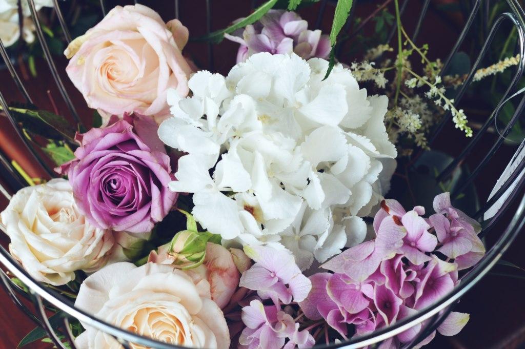 gretaflowers2 - KÓRNIK - IDEALNE MIEJSCE DAMSKICH SPOTKAŃ #BLOGODAMY 2017 cz. 1