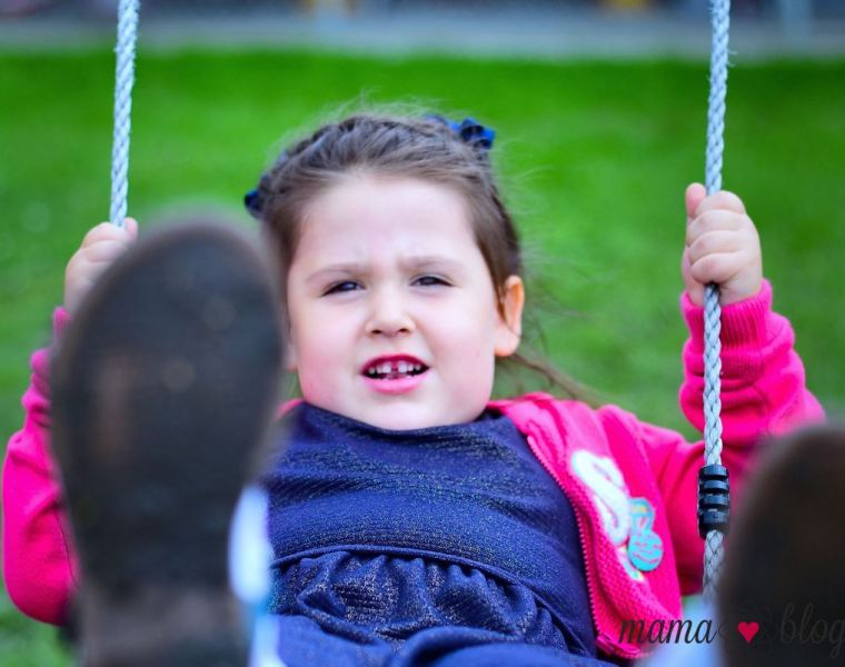 zgrzytanie zębami12 - ZGRZYTANIE ZĘBAMI U DZIECI - NA SAMĄ MYŚL MAM GĘSIĄ SKÓRKĘ