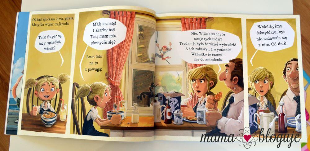 książki dla przedszkolaka 4 - KSIĄŻKI DLA PRZEDSZKOLAKA – NOWOŚCI W BIBLIOTECZCE