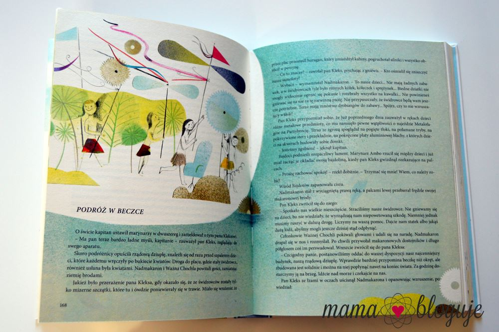 książki dla przedszkolaka 40 - KSIĄŻKI DLA PRZEDSZKOLAKA – NOWOŚCI W BIBLIOTECZCE
