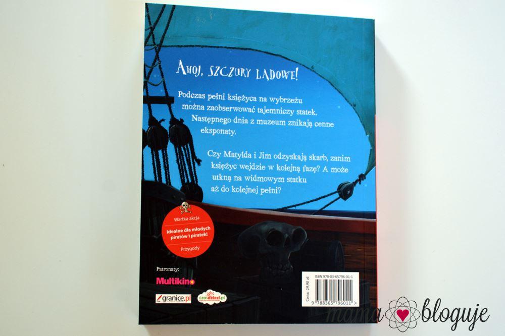 książki dla przedszkolaka 70 - KSIĄŻKI DLA PRZEDSZKOLAKA – NOWOŚCI W BIBLIOTECZCE