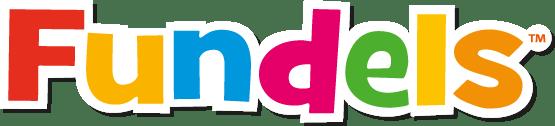 Fundels Logo  01 - GRY KARCIANE FUNDELS - CZYLI JAK UCZYĆ SIĘ PRZEZ ZABAWĘ