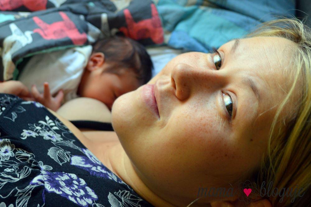 dlaczego matki są zmęczone 1 - DLACZEGO MAMY SĄ CIĄGLE ZMĘCZONE? ODPOWIEDŹ MOŻE CIĘ ZASKOCZYĆ!