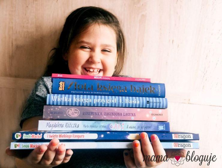 biblioteczka dla dzieci październik 2017 Nadia1 - KSIĄŻECZKI DLA DZIECI - NOWOŚCI PAŹDZIERNIK 2017