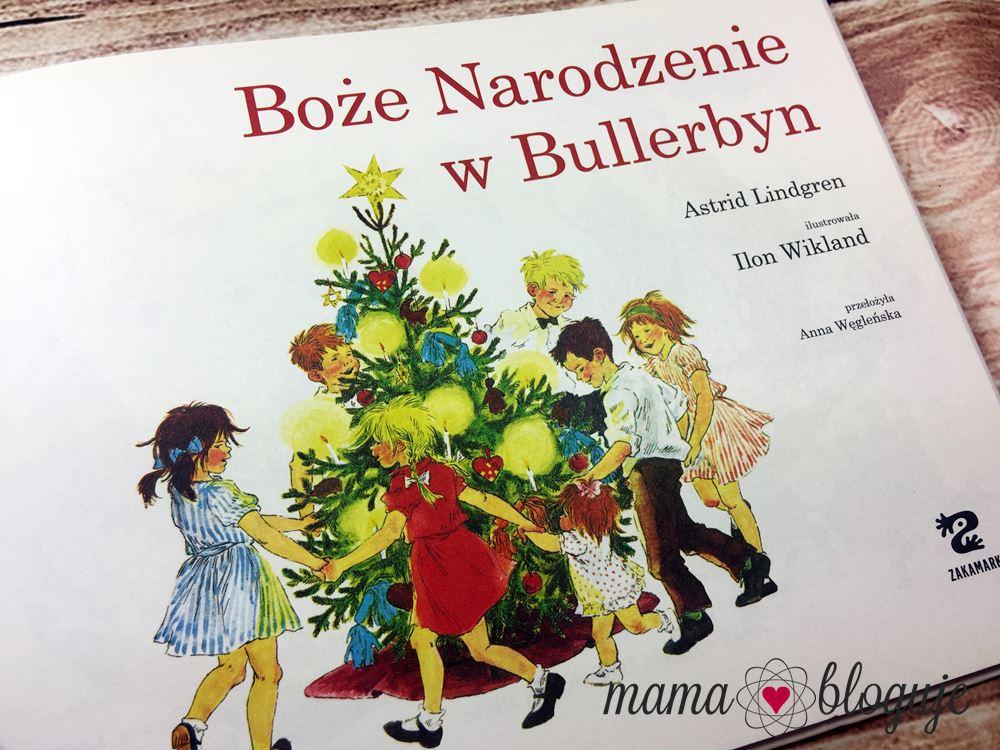książki o świętach dla dzieci 17 - NAJCIEKAWSZE KSIĄŻKI O ŚWIĘTACH BOŻEGO NARODZENIA