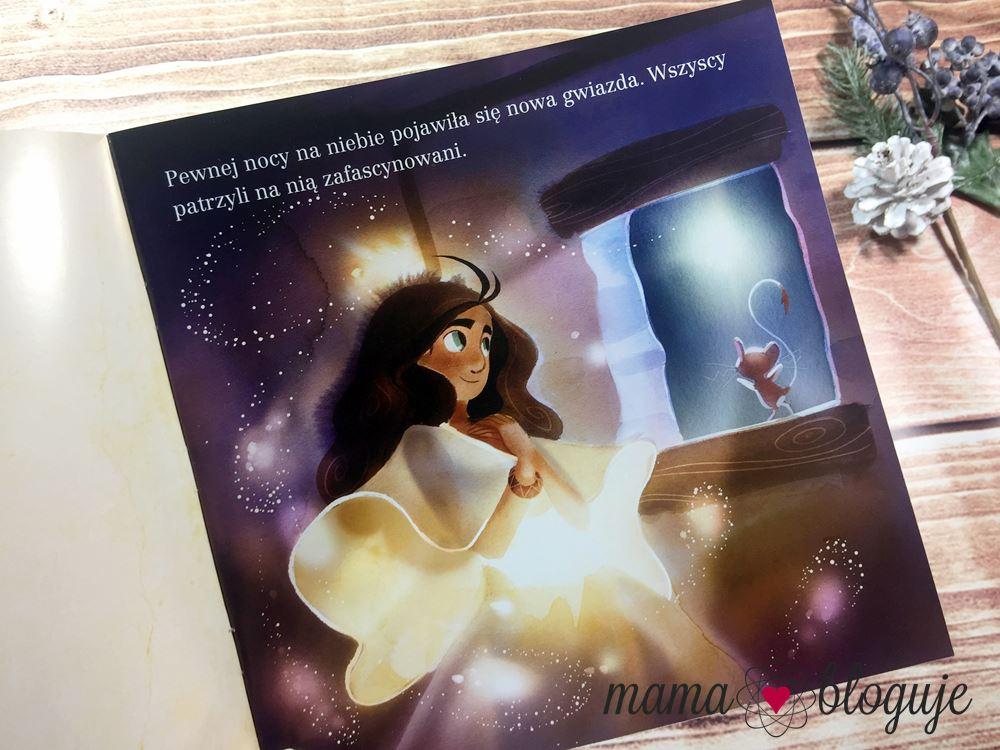 książki o świętach dla dzieci 65 - NAJCIEKAWSZE KSIĄŻKI O ŚWIĘTACH BOŻEGO NARODZENIA