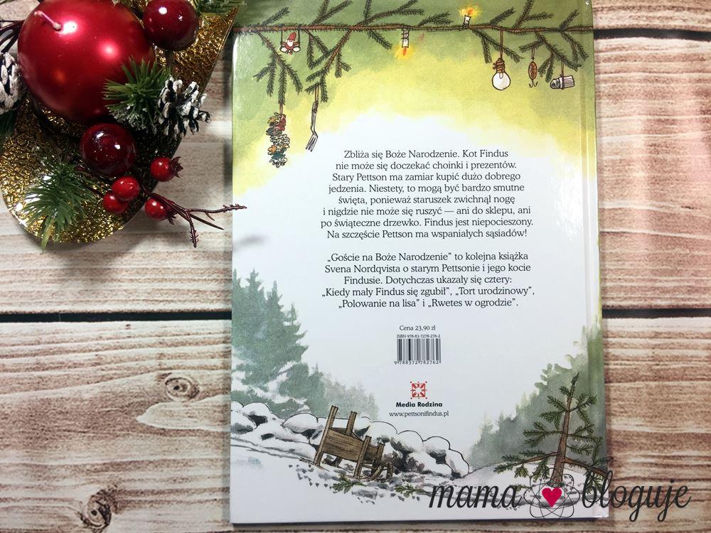 książki o świętach dla dzieci 8 - NAJCIEKAWSZE KSIĄŻKI O ŚWIĘTACH BOŻEGO NARODZENIA