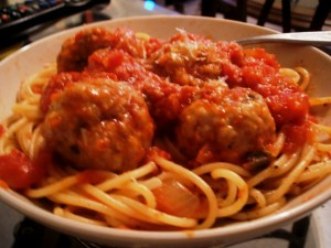 spahghettiandmeatballs
