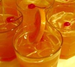 orange-pineapple-punch1