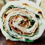 pinwheel-sandwiches2