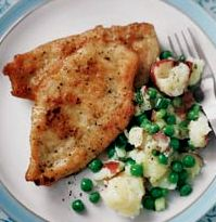 chicken-potato-peas_300