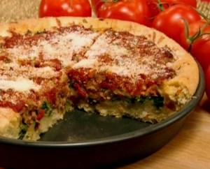 bt0508_deep-dish-pizza_lg