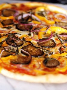 grilled-eggplant-pizza1