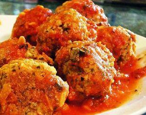 meatballs-main_full1
