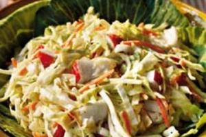 apple-coleslaw-sl-1025442-l