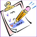 checklist1