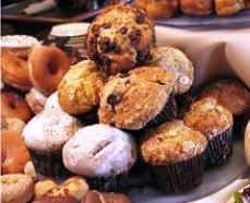 breakfast_muffins-495x292