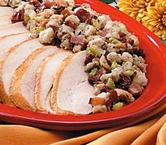 turkey-with-cherry-stuffing