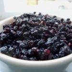 dried-elderberries
