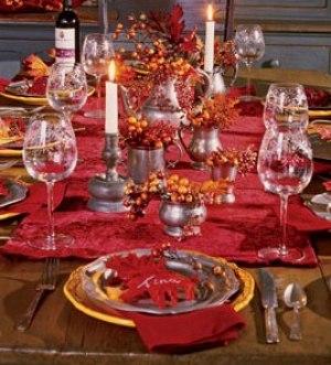 thanksgiving-table-5-de