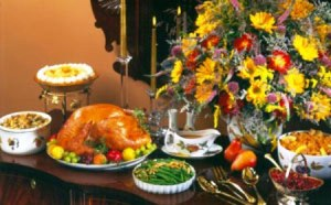 thanksgiving_buffet