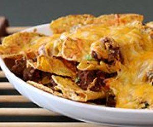 beef-nachos-11