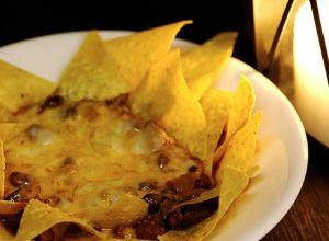 grilled-nachos