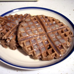 chocolate waffles.jpg