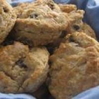 cinnamon-sour-cream-biscuits