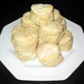 fluffy-whole-wheat-biscuits