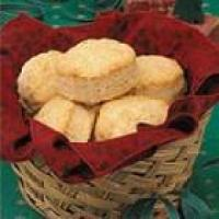 whipped-cream-biscuits