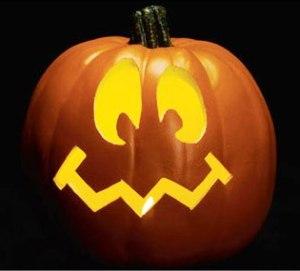 pumpkin-carving-05-sl